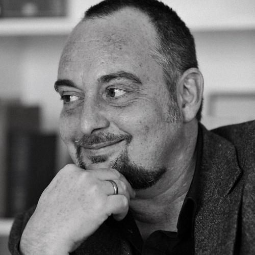 Klaus Rosellen