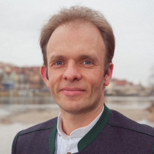 Wilhelm Bothar
