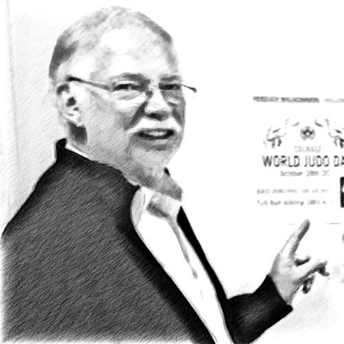Karl Heinz Uhlmeier