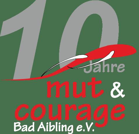 Mut und Courage e.V.